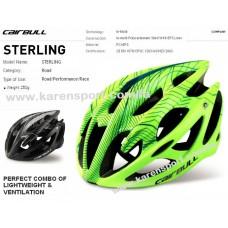 454 کلاه ایمنی دوچرخه سواری cairbull