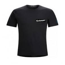 510تی شرت
