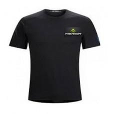 511تی شرت