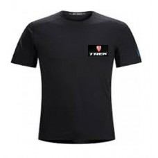 513تی شرت